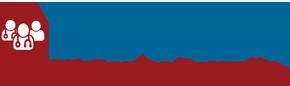 https://growthzonesitesprod.azureedge.net/wp-content/uploads/sites/1755/2021/02/HRSA-Logo-BPHC.png