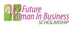 WIB Scholarship logo (002)