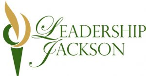Leadership Jackson Logo