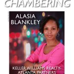 Most Recent Chambering Edition