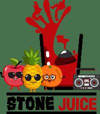 Stone Juice