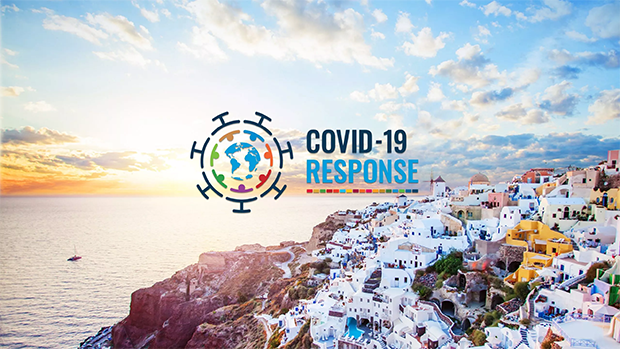 UNWTO: Covid 19 Response Must Not Undermine Solidarity, Confidence
