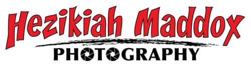 Hezikiah Maddox Photography