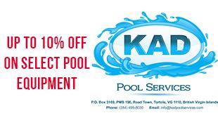 KAD Pool Services