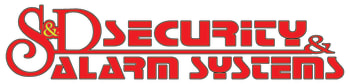S&D Security Alarm Systems