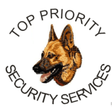 Top Priority Security Services