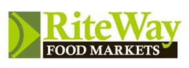 RiteWay Food Markets