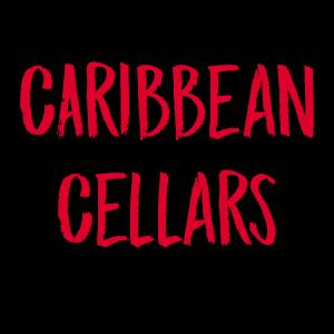 Caribbean Cellars