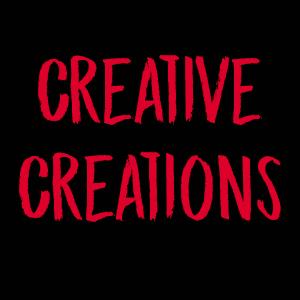 Creattive Creations