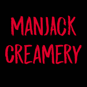 ManJAck Creamery