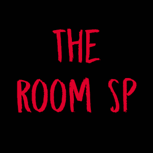 The Room SP