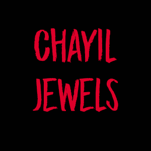 Chayil Jewels