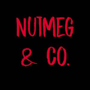 Nutmeg & Co