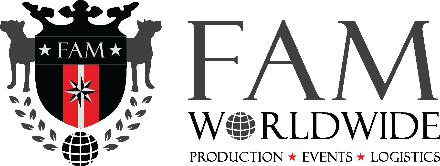 FAM Worldwidde