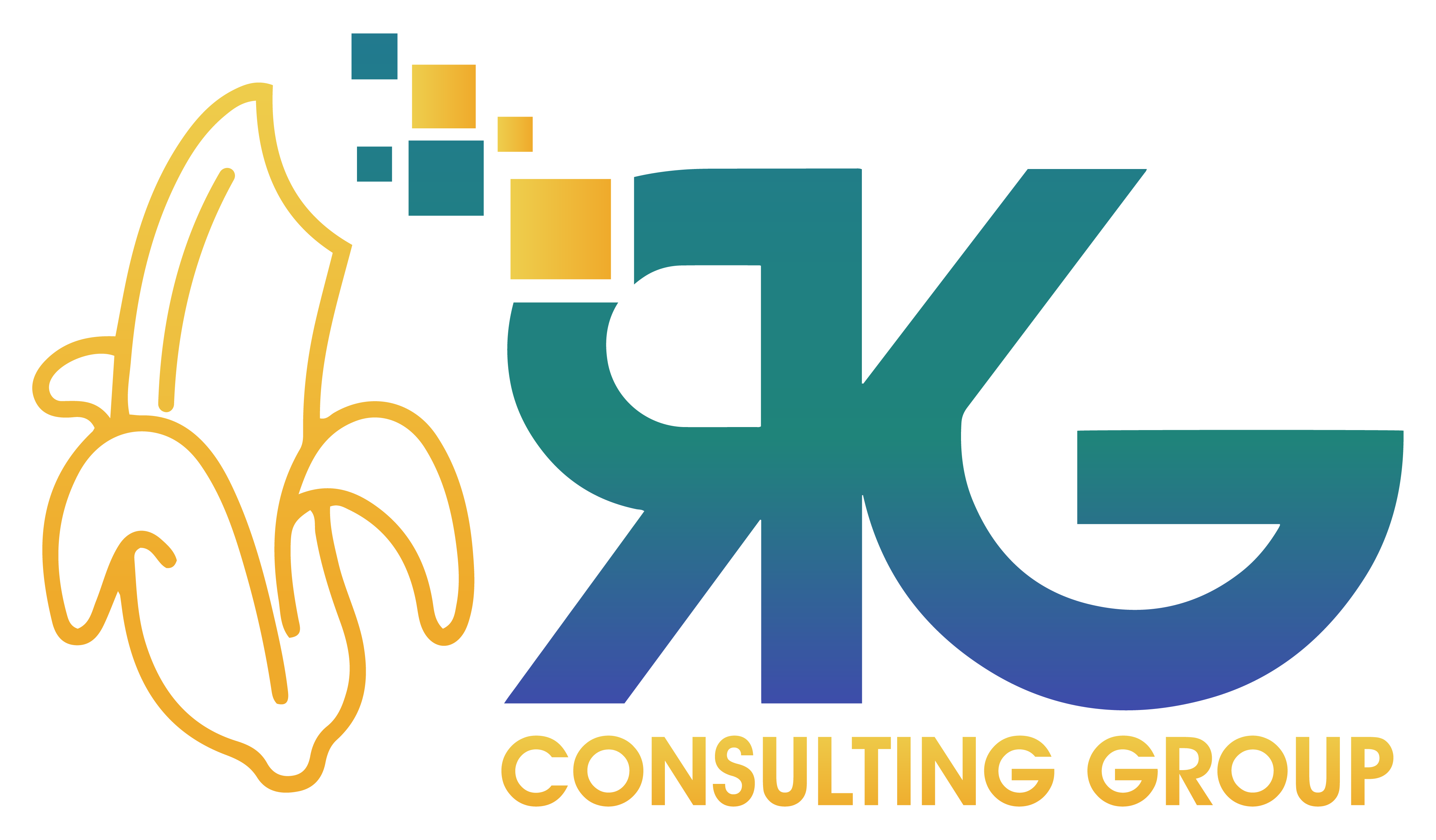 RKG Consulting Group
