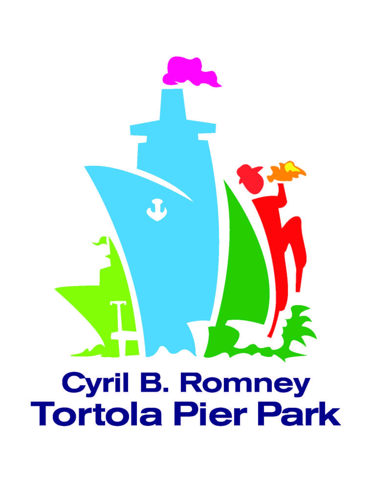 CBR Tortola Pier Park