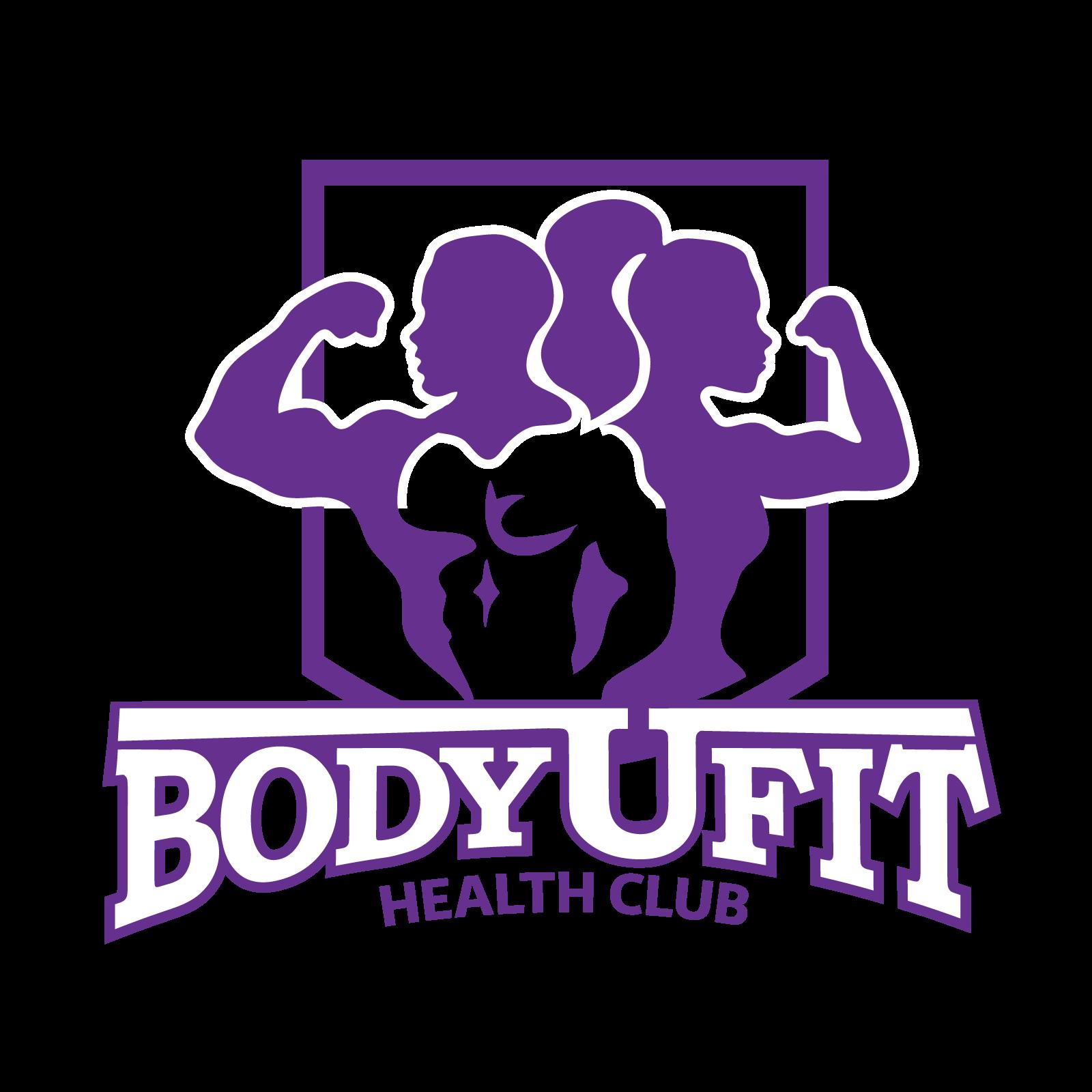 Body U Fit