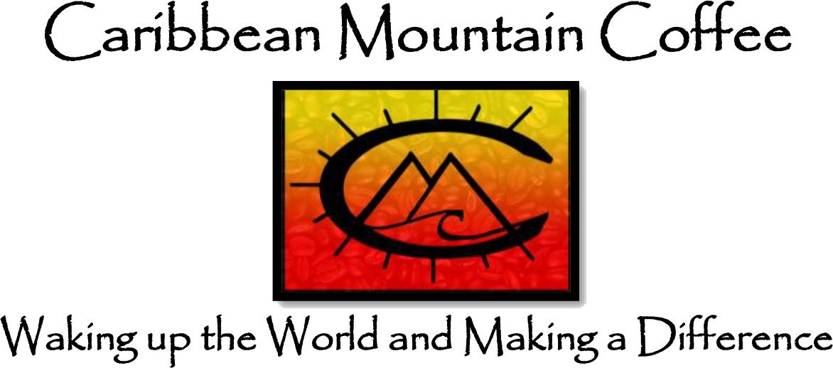 Caribbean Mountain