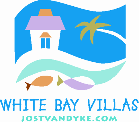 White Bay Villa
