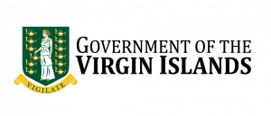 goverment_of_the_virgin_islands_logo
