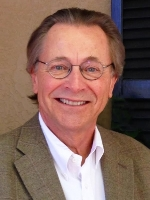 Arne Olson