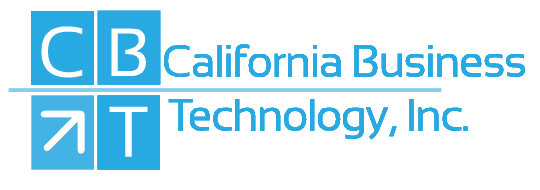 California Business