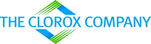 Clorox-Logo
