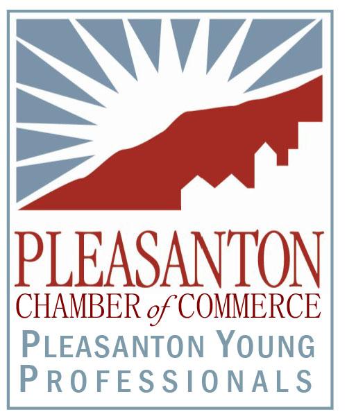 Pleasanton Young Professionals