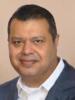 Nick Kurji