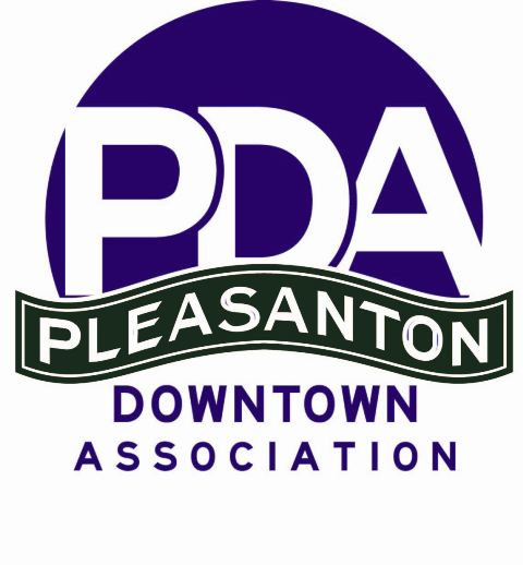 Pleasanton Downtown Assn.