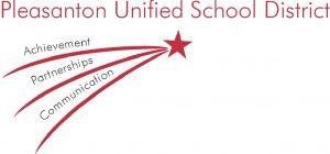 Pleasanton United School District