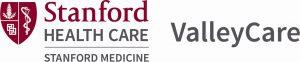 Standford Health