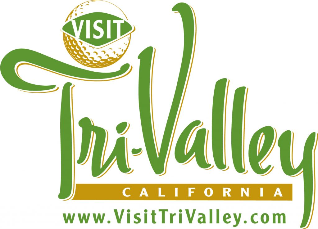 Tri-Valley CVB