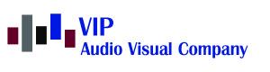VIP Audio Visual