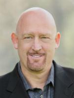 Todd Moberg