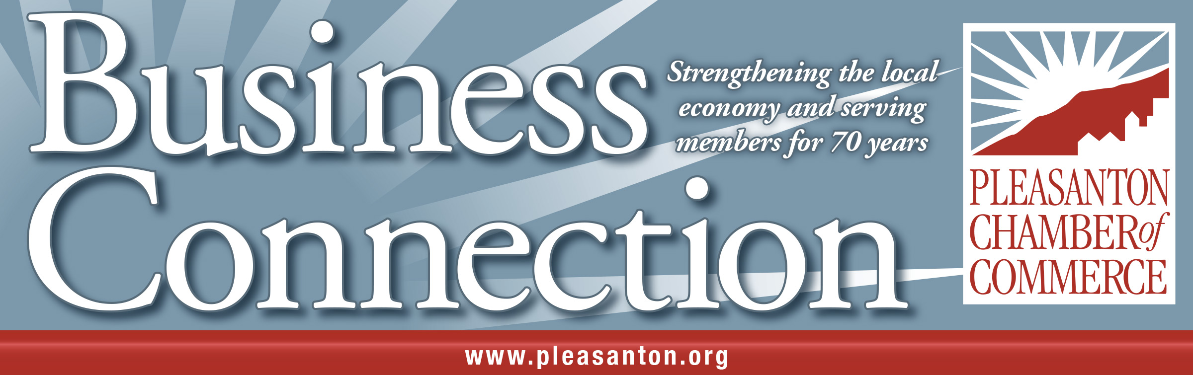 Business-Connection header