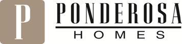 Ponderosa-Homes-logo.png