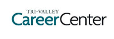 TriValley-Career-Center