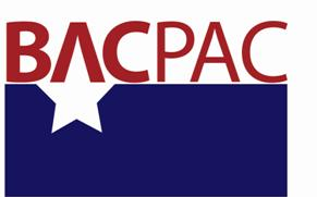 BACPAC logo