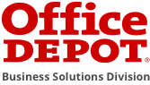 Office Depot Business Solutions image