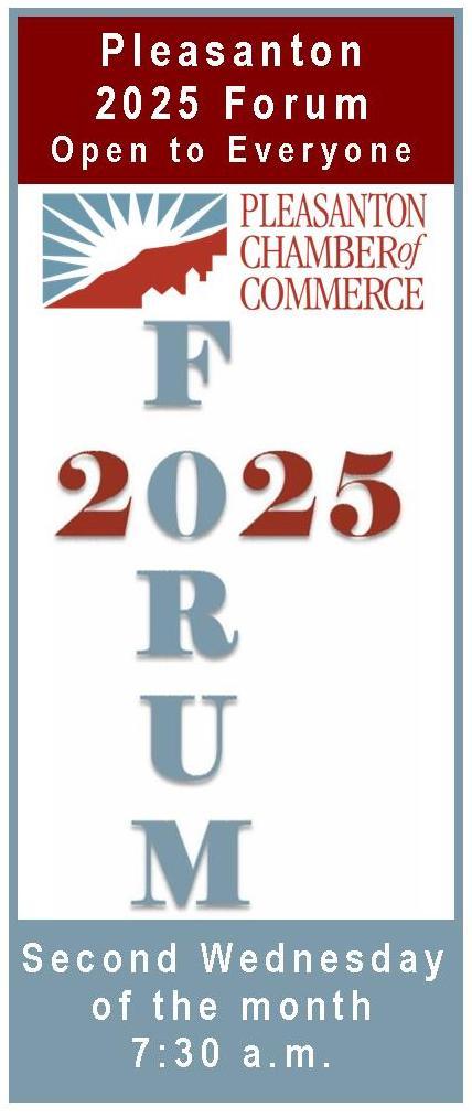 Pleasanton 2025 Forum Logo for web