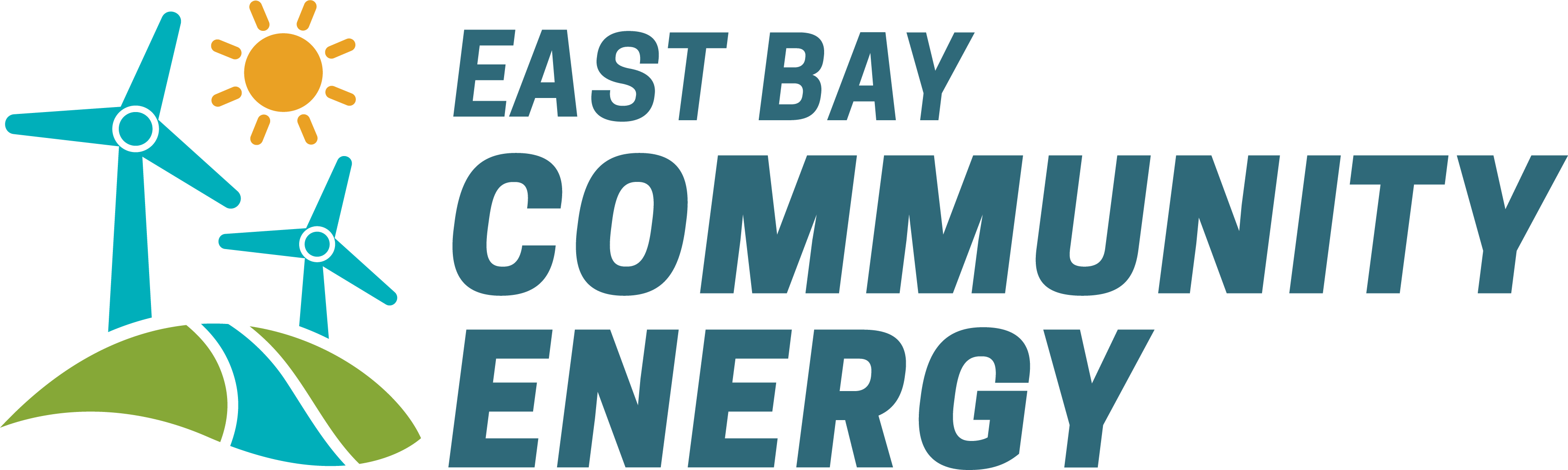EBCE logo