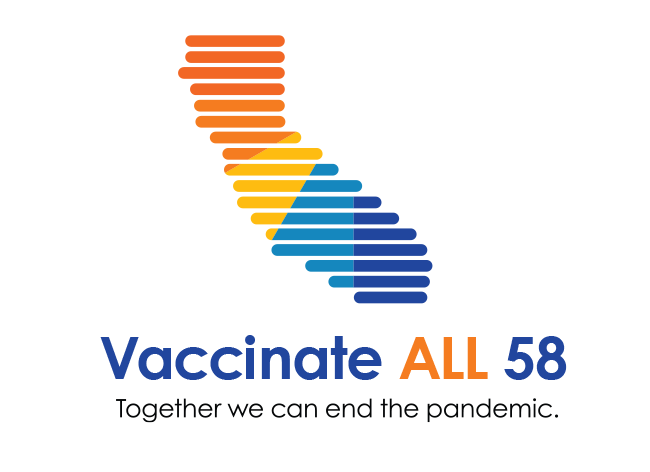 Vaccinate_ALL_58