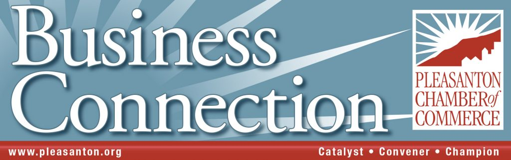 Business Connection 2021 header