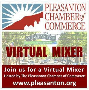 Virtual Mixer Square Image General 2021