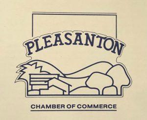 Prior Chamber logo