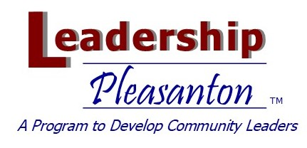 Leadership Logo with Trademark zoomed