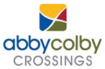 AbbyColby Crossings Chamber of Commerce