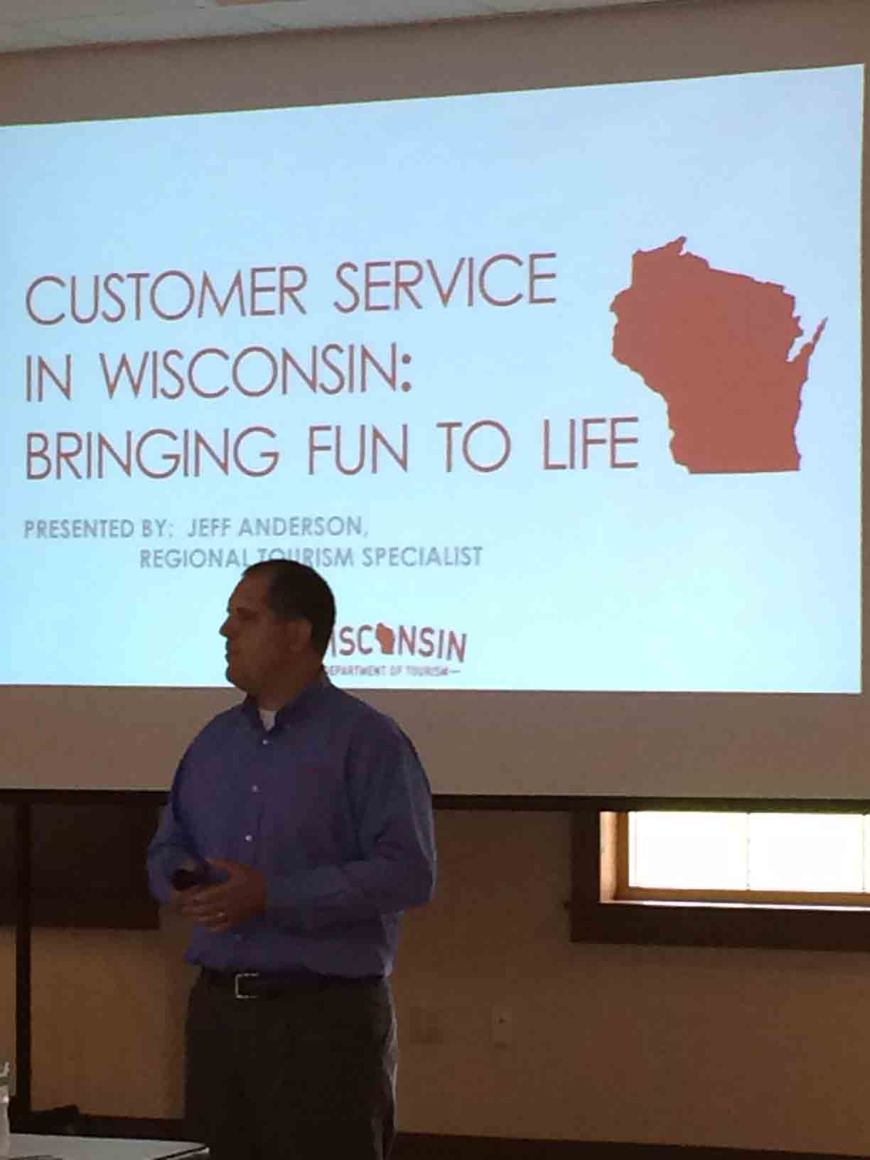 customer-service-in-wisconsin