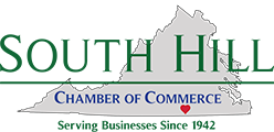 South Hill Chamber of Commerce